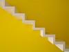 Zzzzzz (let's fotografar) Tags: abstract topf25 stairs interestingness topf50 jpgmagazine favorites escada nopeople1 oneyear abstrato stuffs semana28 alfabeto34