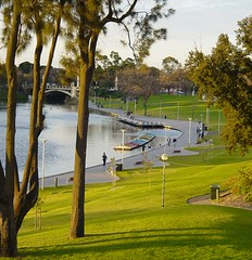 20050813 (Archibald Leach) Tags: rivertorrens adelaide pc5000