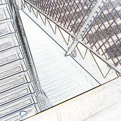 find edges (beta karel) Tags: art digital canon powershot serie karel a85 canonpowershota85 betakarel aseries betakarel