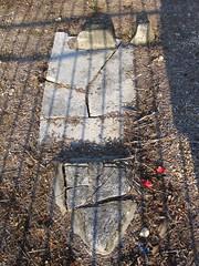 Berry Cemetery - 27
