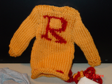 HP_sweater