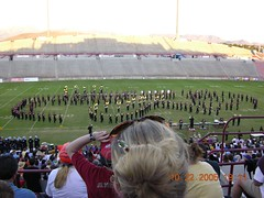10242005 015 (Ludeman99) Tags: newmexico lascruces tob tournamentofbands tournamentofbands2005