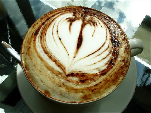 Llapi-forum Caffe 55733487_a3565c8ecd