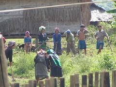 school2 (imdranger) Tags: muang long lao pdr