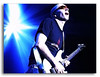 Joe Satriani (Belltown) Tags: joesatriani g3 guitar live rock satch top20livemusic