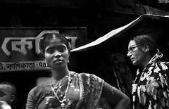 india09224c.jpg (Boris Earth) Tags: bw sonagachi kolkata india leica m6 blackandwhite