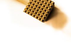 hammer (kolov) Tags: mc05negativespace topmc05