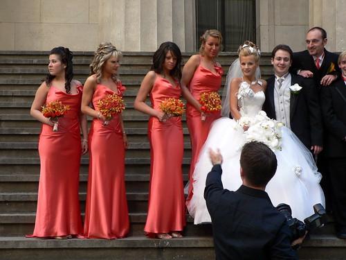 Keywords weddingpalette wedding colors bridesmaid dresses