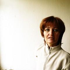 I love my mom. (sjon) Tags: family portrait woman love home beautiful face square mom parents moms