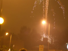 CIMG2843 (kosso) Tags: fireworks guyfawkes november5th newingtongreen