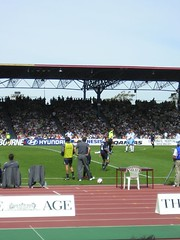 Picture 009 (psykco) Tags: melbourne victory sydney fc olympic park october 2005