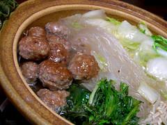 NABE (kimicon) Tags: imadeit japanesefood dinner food japan