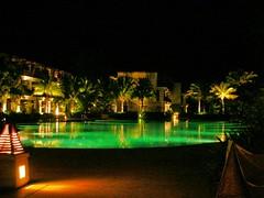 Night swiming pool at Amari Trang Beach Resort, Thailand (_takau99) Tags: 2005 trip travel vacation holiday green beach water pool topv111 night swimming thailand hotel topv555 topv333 nikon asia southeastasia searchthebest indian topv1111 topv999 indianocean topv444 topv222 september resort explore swimmingpool thai tropical coolpix topv777 s1 topv666 trang andaman andamansea topv888 beachresort     amari nikoncoolpix changlang group10 takau99   amarihotel