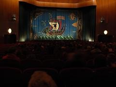 Drakskepp (maol) Tags: sweden göteborg draken cinemateket cinema theater