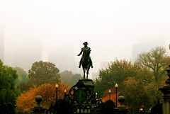 George Washington (KPhilly40) Tags: city horse building statue boston gardens tag3 taggedout wow print ma paul photo washington interestingness tag2 tag1 photos picture 100v10fav commons pic explore mostinteresting revere geroge mompleaseprintthisoneiloveyou