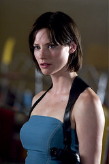 sienna, again (bwv 1017) Tags: sienna residentevil beauty siennaguillory