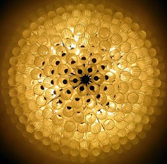 geometry (loungerie) Tags: light cinema lamp circle lights hall interestingness cool geometry illumination loveit giallo squaredcircle luci odeon luce lampada cerchio geometria illuminazione cinemaodeon interestingness204