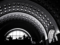 Union Station (katmeresin) Tags: wallpaper tag3 taggedout dc interestingness cool tag2 tag1 creativecommons 100views dcist 400views 300views 200views 500views unionstation 800views 600views 700views 1000views mereand 900views interestingnessnov82005 usedondcist katmere