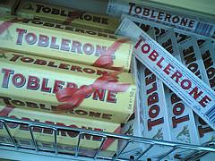 Toblerone (~*..£¡möõ.. MimÒÓ ..*~) Tags: which one u want