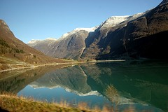 Way back to Olden from Briksdal's Glacier ({ Planet Adventure }) Tags: from travel favorite reflection travelling 20d topf25 beautiful norway wow wonderful way spectacular top20favorites landscape ilovenature eos mirror back interestingness amazing cool nice hit interesting fantastic blurry scenery perfect holidays flickr pretty paradise searchthebest diverse very quality gorgeous postcard exploring awesome explorer topc50 great diversity ab symmetry best appreciation glacier fave adventure crisp most backpacking winner stunning planet mostfavorited iwasthere unusual nophotoshop thumbsup lovely cloudless top20landscape myfavorites tagging powerful ubiquitous canoneos speeding magnificent perfection notripod eyecandy pleasant exciting allrightsreserved alluring myfaves remarkable heavenonearth 1000views havingfun favorited pristine greatpicture adventuring aesthetic aroundtheworld yourfavorites onflickr copyright captivating incredibly proudof visittheworld payitforward aroundtheglobe noclouds travelphotos pleasing lookslikeapostcard 2000views 200mostinteresting facinating traveltheworld blurryforeground perfectphoto beautifulplace specialplaces paradiseonearth apprecation travelphotographs briksdals oldan 50faves canonphotography thecontinuum 70points 1500views alwaysbecapturing likeapostcard worldtraveller visitnorway planetadventure spectacularlandscape views1500 lovephotography specland theworldthroughmyeye splendide beautyissimple beautifulimage peoplesfavourites aesthetically theworlthroughmyeyes tedesafio fantasticcapture flickrpoker exploretop20 stunningwork challengeyouwinner flickrsmileys worthalook flickrpocker selectedasfave verynicelandscape nicelandscape gorgeousscenery thumbsupfromflickrsmileys stunninglandscape stunningcountry amazingscenary crispandwonderfulreflection wonderfulreflection lovelylandscape stunningplace magnificentplace nicecompositionandexposure coldplaces coldcountries magnificentnorway spectacularnorway stunningworkperfection pristinereflection fabulousselection worthasearch peopleseemtolike supperb imveryproudof flickriscool loveyourphotos theworldthroughmylenses greatcaptures shotingtheworld by{planetadventure} byalessandrobehling icanon icancanon canonrocks selftaughtphotographer phographyisart travellingisfun 1250views 1750views adventuringaroundtheglobe copyright20002006alessandroabehling allinteresting setfrontimage allnorway greatnorway justnorway