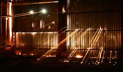 Brick Works (1) (Scott-5x5) Tags: abandoned sunbeams torontobrickworks