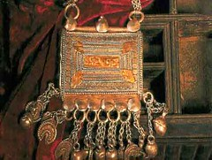 اسماء الذهب قديما عند الغرب 62665979_8821c05a12_m