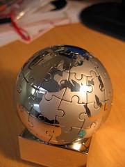 Wikipedia(ウィキペディア)の和訳を簡単にするFirefox用Greasemonkey