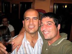 Viernes pre-boda (26) (CHG) Tags: myself pablo heredia