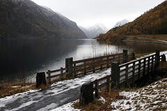 Walk from Flam to Aureland - Norway ({ Planet Adventure }) Tags: favorite travelling 20d beautiful norway ilovenature eos amazing cool holidays flickr diverse exploring great diversity ab fave backpacking stunning iwasthere myfavorites tagging canoneos allrightsreserved flam myfaves havingfun adventuring aroundtheworld faved yourfavorites onflickr copyright visittheworld aroundtheglobe travelphotos 200mostinteresting facinating traveltheworld specialplaces travelphotographs canonphotography 64points alwaysbecapturing worldtraveller visitnorway planetadventure lovephotography beautyissimple peoplesfavourites theworlthroughmyeyes abigfave selectedasfave peopleseemtolike supperb flickriscool loveyourphotos theworldthroughmylenses greatcaptures shotingtheworld by{planetadventure} byalessandrobehling icanon icancanon canonrocks selftaughtphotographer phographyisart travellingisfun adventuringaroundtheglobe allinteresting setfrontimage allnorway greatnorway justnorway copyright20002008alessandroabehling