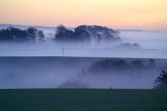 morning fog (algo) Tags: morning pink autumn england sky mist misty fog topv2222 sunrise photography dawn interestingness topf50 topf75 bravo searchthebest gutentag quality topv1111 chilterns topv999 interestingness1 topf300 explore topc100 topv5555 apex mostinteresting topv777 topv9999 topv11111 topf150 algo topv3333 topv4444 topf100 oneyear weeklysurvivor topf250 topf200 topv888 1on1 horizons topv8888 topv6666 topv7777 halton topf400 topc150 topc200 weeklyblog19 magicdonkey topv5000 topphotoblog 1on1halloffame explore1 outstandingshots gtaggroup goddaym1 3000v120f exploretop20 6000v240f 51114 123f200 anawesomeshot holidaysvacanzeurlaub oneyearcontest elitephotography