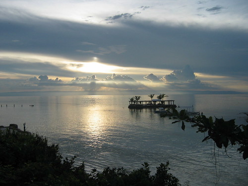 64147031_40972ac71a - Lovely Sunset - Bohol Tourism | Bohol Travel & Tour
