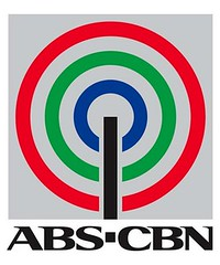 ABS-CBN Classic Logo