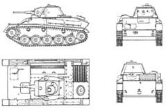 t-70[1] (AlexM) Tags: wwii blueprints