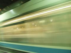 See Train
