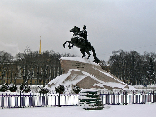 a critical analysis of the decembrist revolt of 1825 The decembrist revolt in russia, 1825 | romanticism, reaction, and revolution both societies tried to profit by the political confusion following the sudden death of alexander i in december of 1825 the decembrist revolt thoroughly alarmed czar nicholas i.