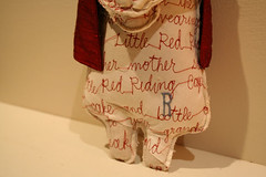 little red_detail bottom (samlamb) Tags: mos handmade softies