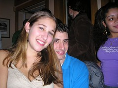 02-02-06 06 (JL16311) Tags: bars albany
