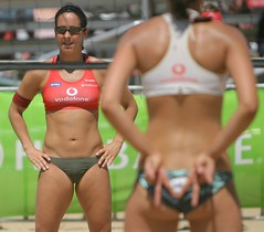 2 Best Strength Training Exercises For Volleyball Players ...