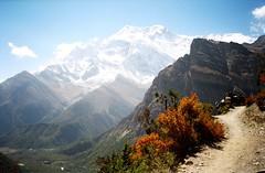 nepal-trek-2