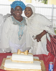KareemotSalvador_4 (Jaafar Williams) Tags: miami nigeria muslims yoruba nigerians lagosians canonfd24mm yorubapeople nigerianmuslims