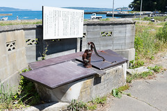 (GenJapan1986) Tags: sea japan island pacificocean   miyagi   2015      nikond610