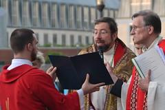 Fete-Dieu-procession-Corpus-Christi-Liege (55)