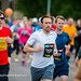 "Stadsloppet2015webb (33 av 117) • <a style=""font-size:0.8em;"" href=""http://www.flickr.com/photos/76105472@N03/18592042170/"" target=""_blank"">View on Flickr</a>"