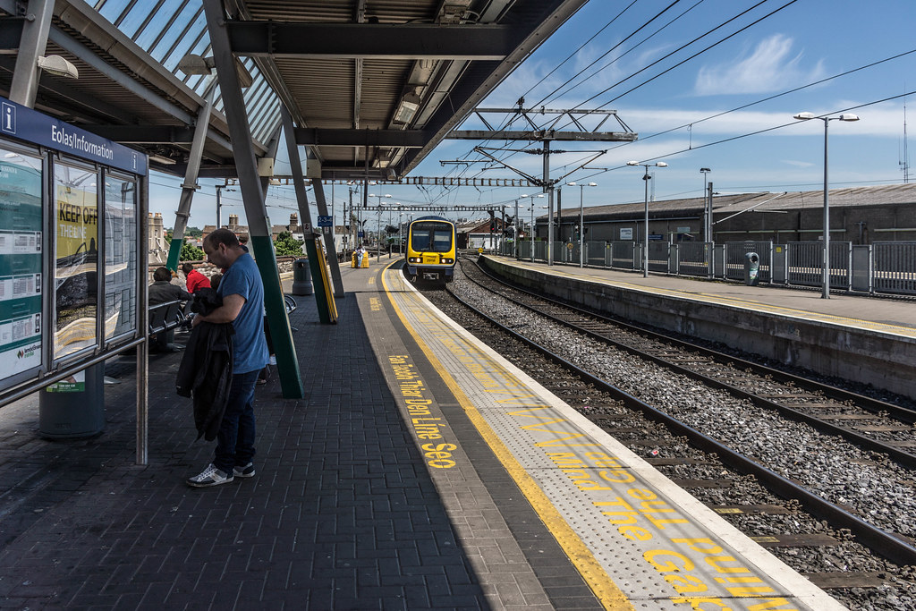 Connolly Railway Station [June 2015]-106271
