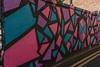 STREET ART [LIMERICK] REF-105105