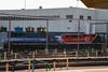 MNRR GP35R & CDOT BL20GH (MadMartigen) Tags: ny newyork train locomotive metronorth brookville mnr crotonharmon metronorthrailroad mnrr metronorthtrain mncr bl20gh brookvillebl20gh tamron16300mm