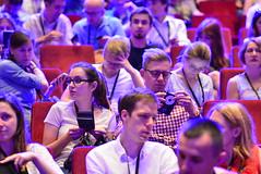 WPasoń_KSAF_TEDxKraków_109 (TEDxKraków) Tags: krakow kraków cracow tedx tedxkrakow tedxkraków icekraków icekrakow wojtekpasoń