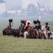 "2015_Reconstitution_bataille_Waterloo2015-329 • <a style=""font-size:0.8em;"" href=""http://www.flickr.com/photos/100070713@N08/18840195818/"" target=""_blank"">View on Flickr</a>"