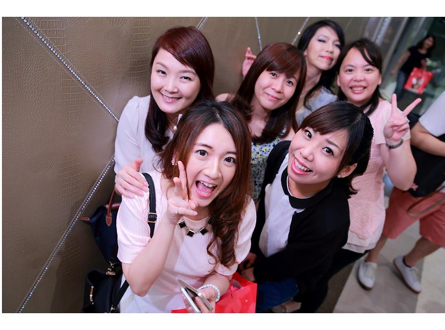 0530_Blog_235.jpg