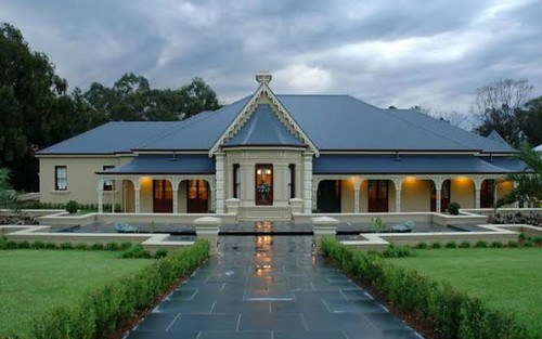 20 Barrington Road, Silverdale NSW
